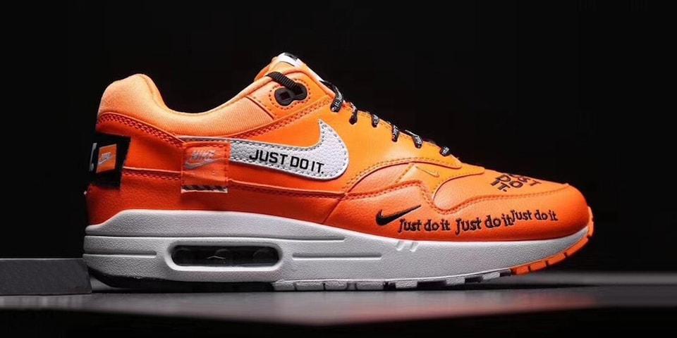 402d67de5da6b Nike Air Max 1