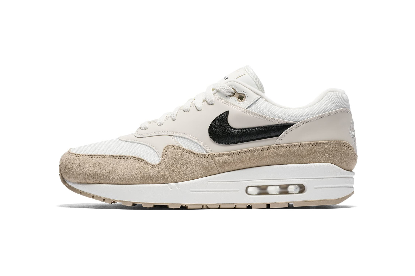 Nike Air Max 1s for Spring 2018   HYPEBEAST