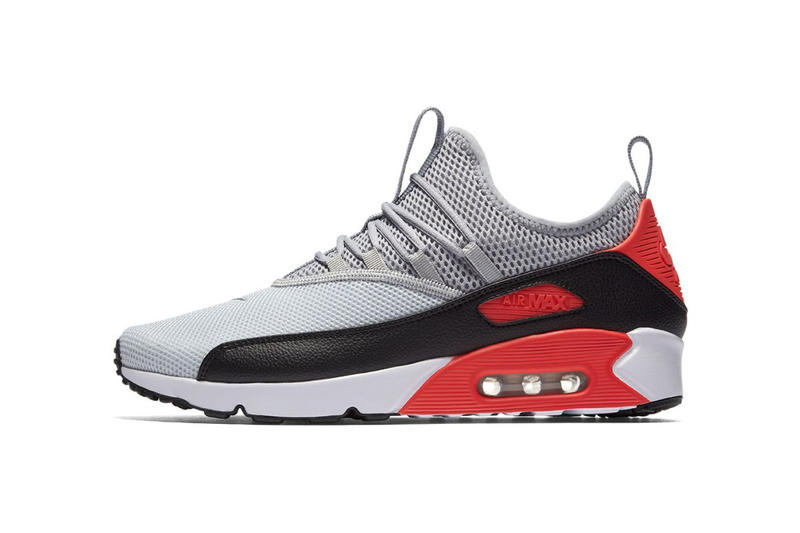 52e8905a6774d Nike Air Max 90 EZ spring summer 2018 release date info drop sneakers shoes  footwear