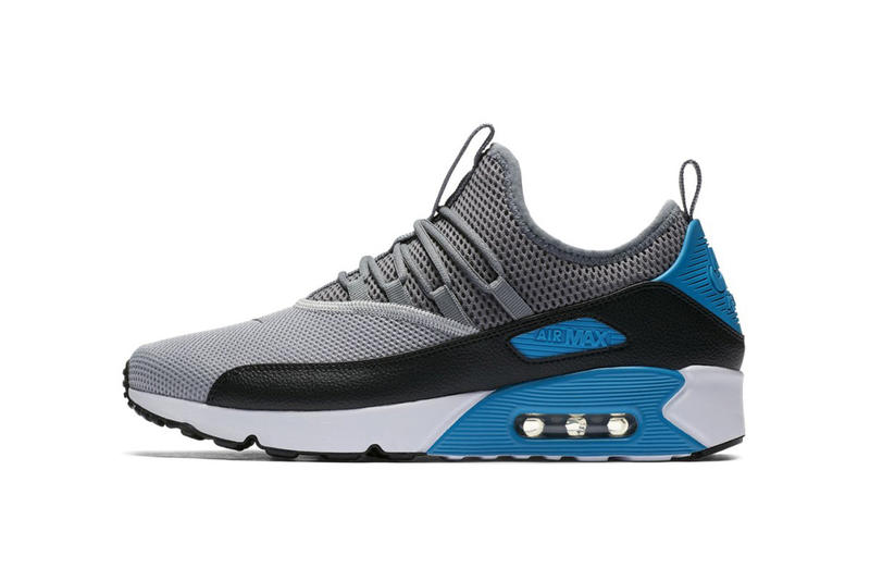 Nike Air Max 90 EZ spring summer 2018 release date info drop sneakers shoes footwear