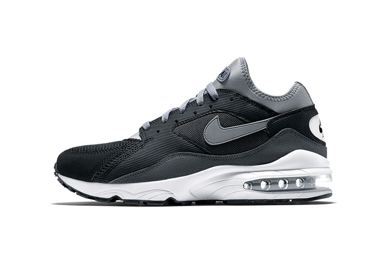 the latest a3410 05696 Nike s Air Max 93 Welcomes