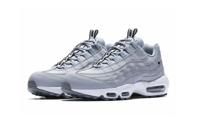 Nike Air Max 95 97 Pull Tab pack new Colorways 2018 spring summer march  release date 432d7cfd7