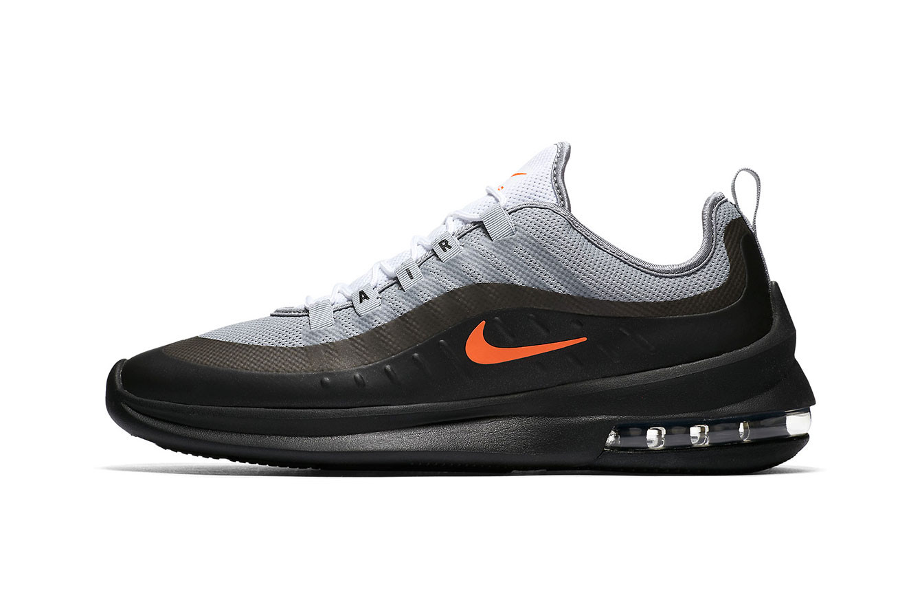 Nike Air Max Axis First Look   HYPEBEAST