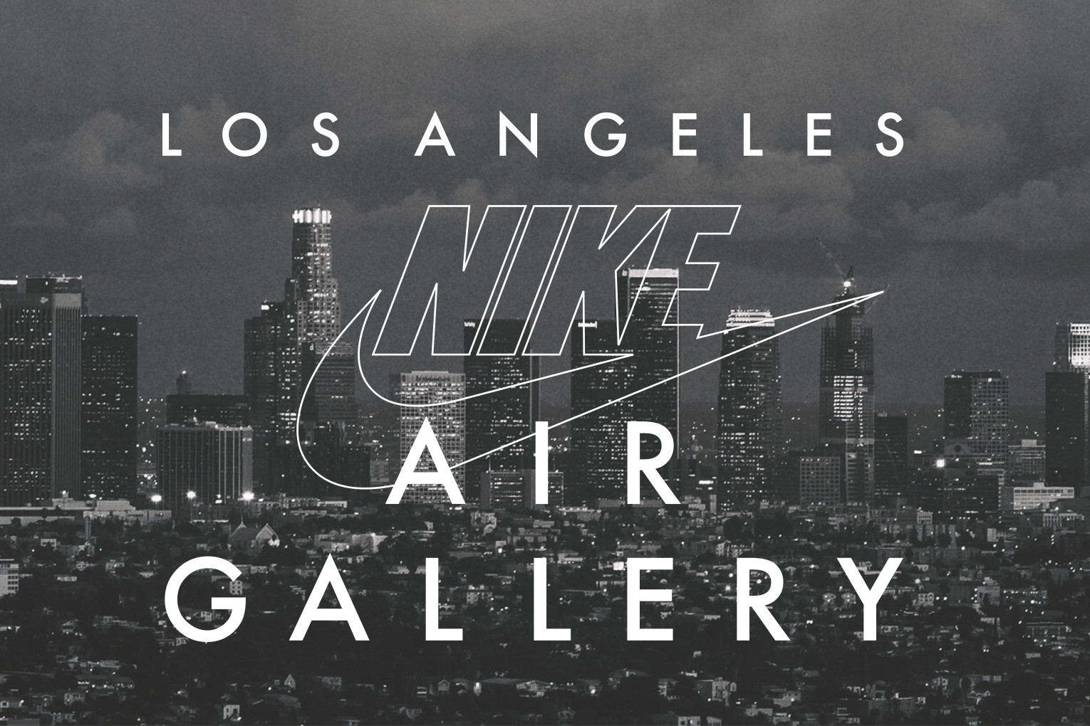 Nike Air Moves Galleries art air max day 2018 artists street graffiti chicago los angeles la new york nyc