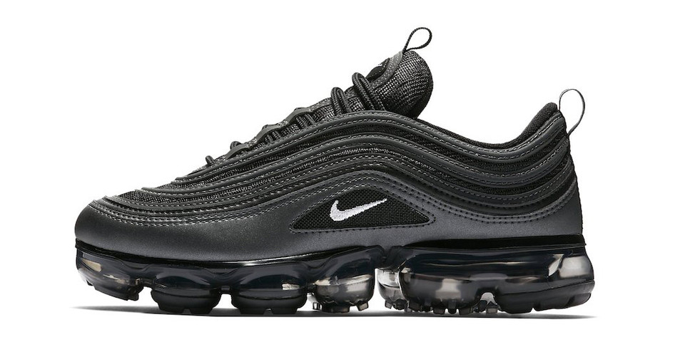 size 40 bf1d1 7a967 Nike Air Vapormax 97