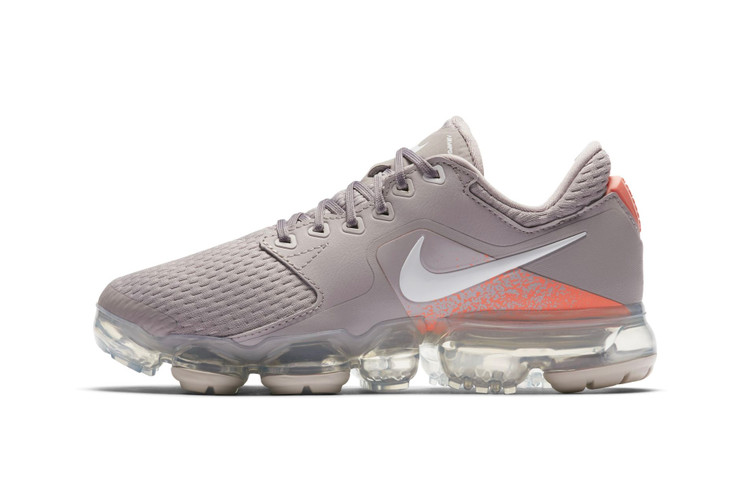 Nike s Air VaporMax CS Appears in Faded