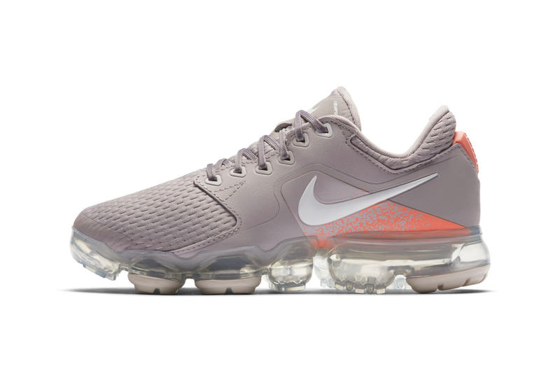 """Nike Air VaporMax CS """"Atmosphere Grey"""" Release date purchase info buy"""