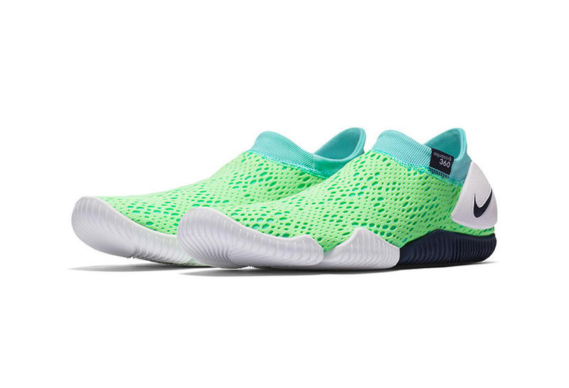 Nike Aqua Sock 360 Spring 2018 New Colorways purchase release date info da41c40c5