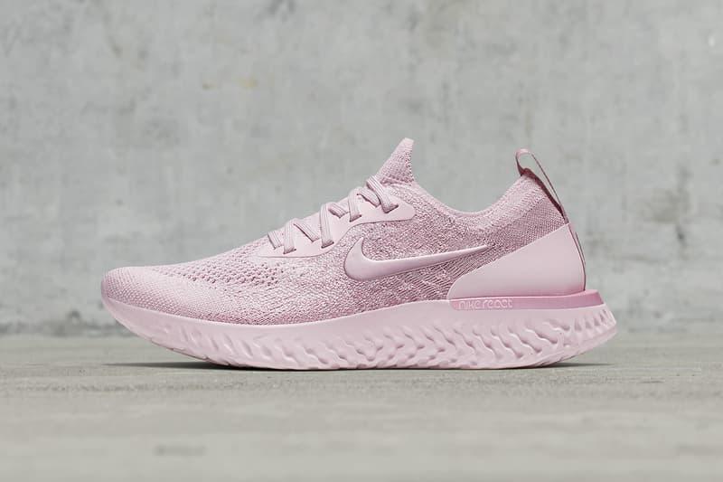 المعكرونة مثلث تنين Nike Epic React Real Vs Fake Analogdevelopment Com