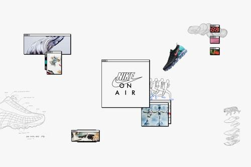 Hype Shoe Store London