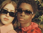 Off-White™ Launches New Eyewear Capsule With Sunglass Hut