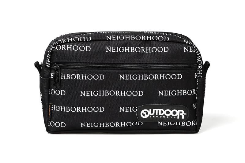 outdoor products neighborhood accessories designer goods