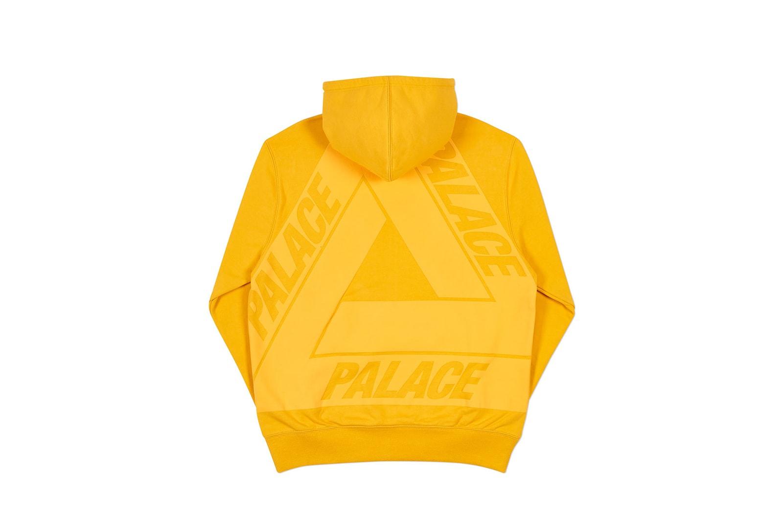 Supreme x Champion Track Suits UNIQLO UT Ramen Palace Aime Leon Dore Off-White Virgil Abloh