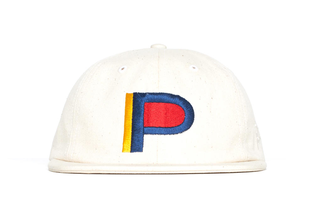 piet parra apparel clothing accessories fashion streetwear home decor living lifestyle