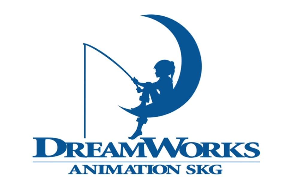 International Womens Day Dezeen Creative Equals pringles monopoly bic dreamworks schwarzkopf logo branding mascot male female men women 2018 March 8