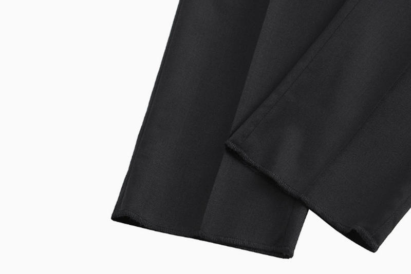 PORTER Casely-Hayford Packable Suit Sleeve release info bags accessories