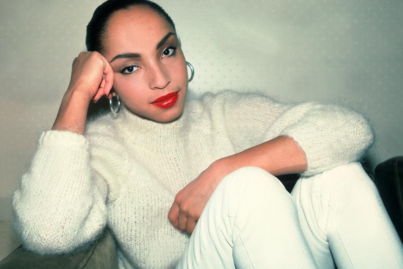 Sade Flower of the Universe Stream listen a wrinkle in time no i.d.