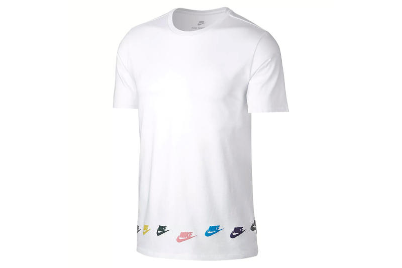 Nike Air Max 1/97 Sean Wotherspoon cap t shirt apparel accessories 2018 footwear
