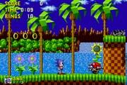 UPDATE: SEGA Is Releasing All Its Mega Drive Retro Classics on Nintendo Switch