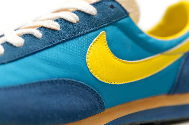 0e9767be1bb7e Size  Nike Bill Bowerman Elite OG Runner Waffle Sole
