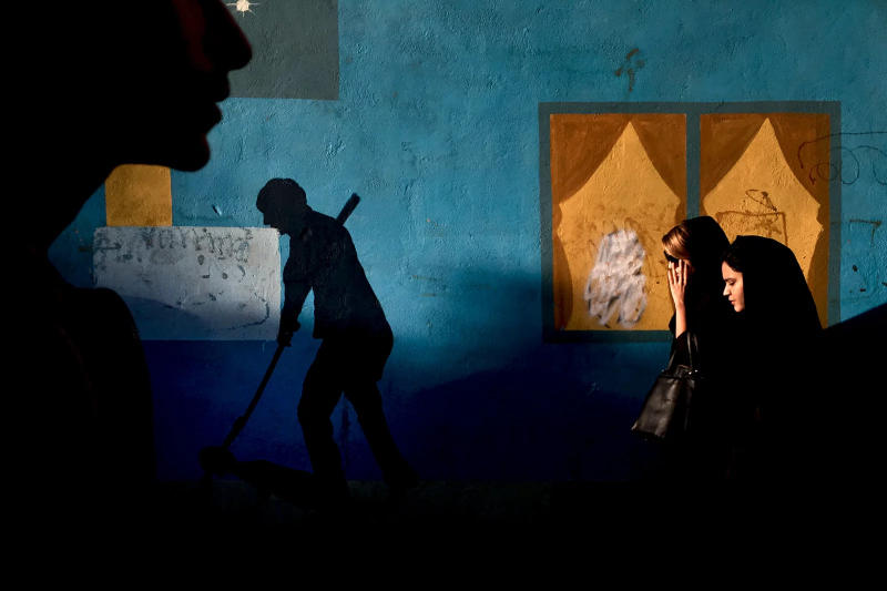 smithsonian photo contest winners photography images competition travel