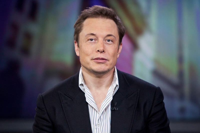 SpaceX Satellite Internet Service Starlink Elon Musk FCC Approval