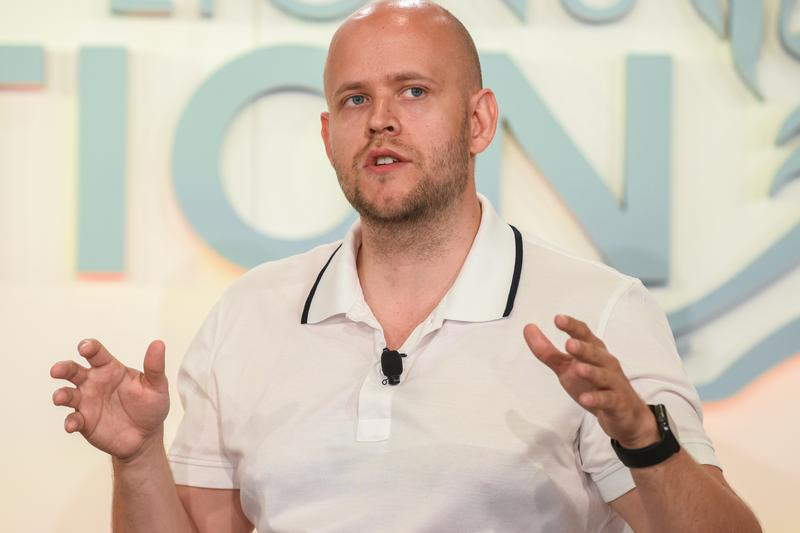 spotify-ceo-30-million-paid-subscribers-number