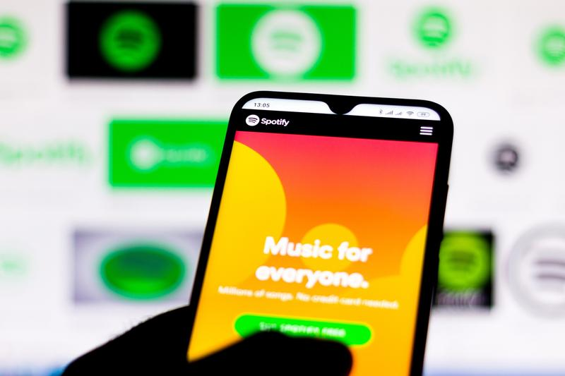 Spotify Update Line in edit information offset quavo takeoff migos