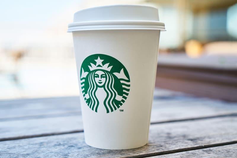 Starbucks Cup NextGen Cup Challenge Closed Loop Partners