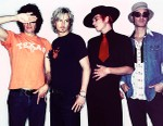 Stone Temple Pilots - Between The Lines