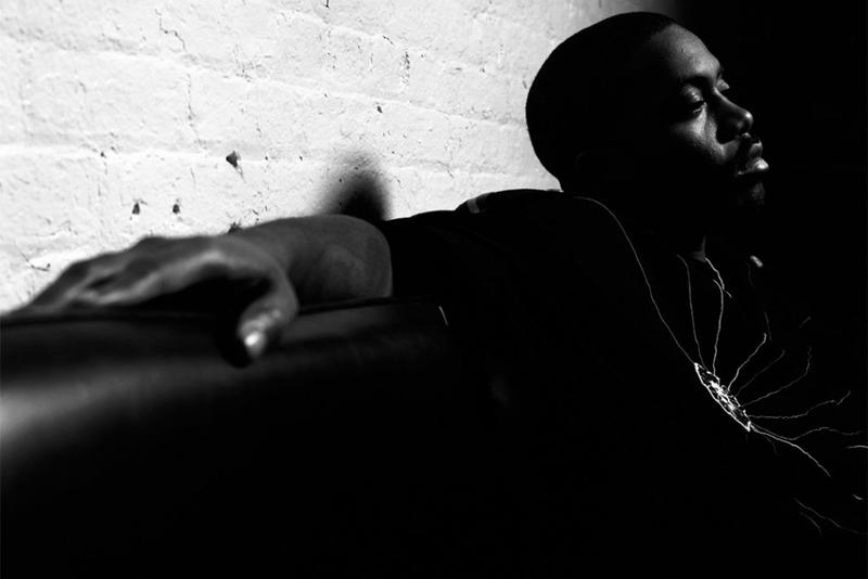 true hip hop mike schreiber exhibit plus eighty one gallery photography art artwork mos def biz markie common nas