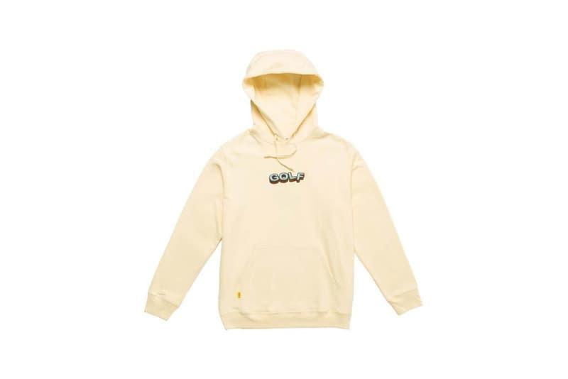 a6c4cfea45be Tyler the Creator Flower Boy Merch Rerelease 2018 2017 spring summer golf  wang hoodies jackets t