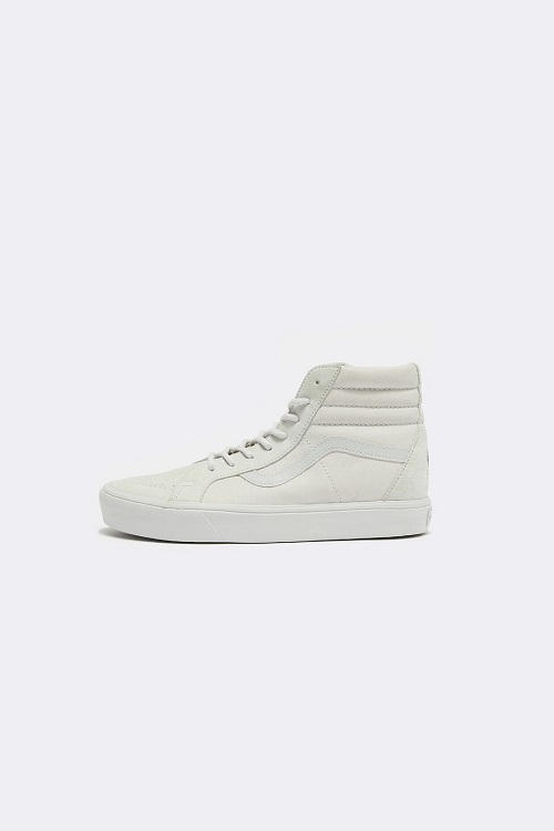 Vans RAINS 2018 Old Skool Slip-On SK8 Hi Spring Summer