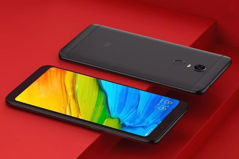 Xiaomi China US Smartphone Europe Lei Jun AT&T