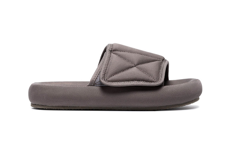81888d41d YEEZY Season 6 Slides Just Dropped out of Nowhere