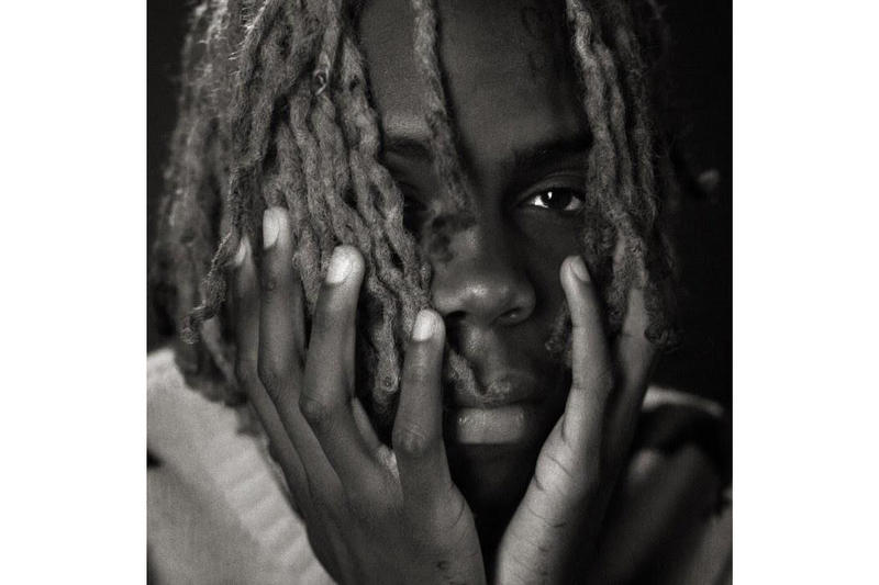 Yung Bans Vol 4 EP release date info drop premiere spotify itunes apple music soundcloud tidal