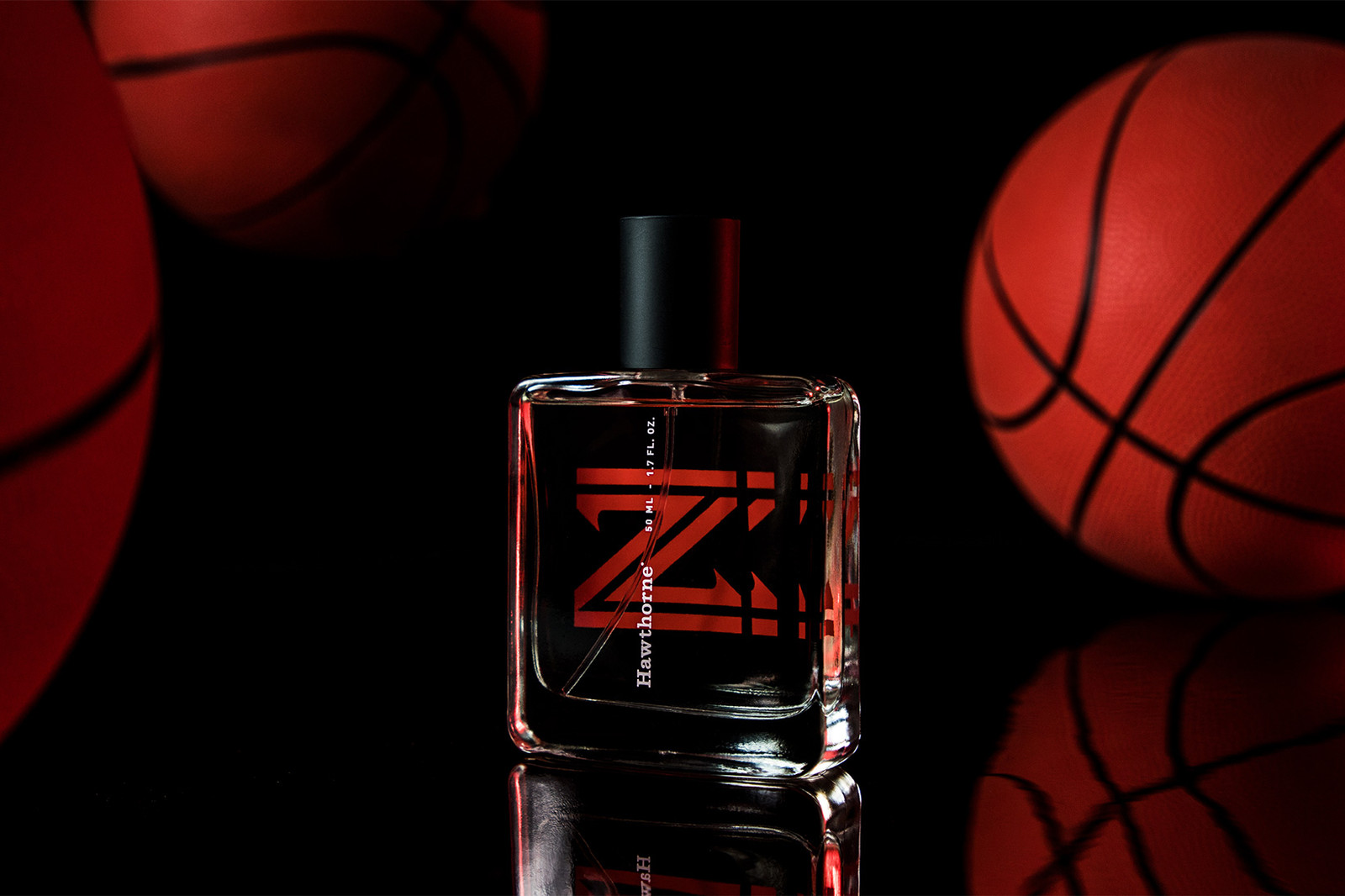 Zach LaVine Hawthorne Interview Chicago Bulls NBA fashion 2018 cologne fragrance style adidas basketball hoops sneakers shoes Minnesota timberwolves