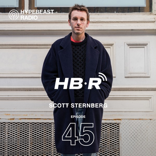 #45: Scott Sternberg Runs Entireworld Like a Lean Startup