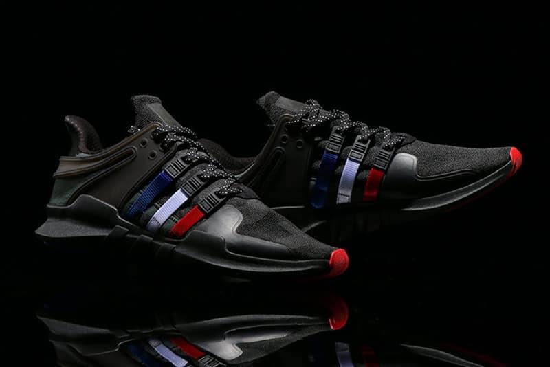 adidas atmos EQT Japan