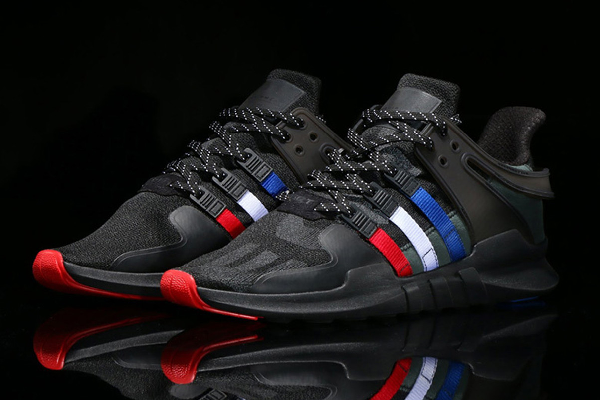 adidas special edition sneakers
