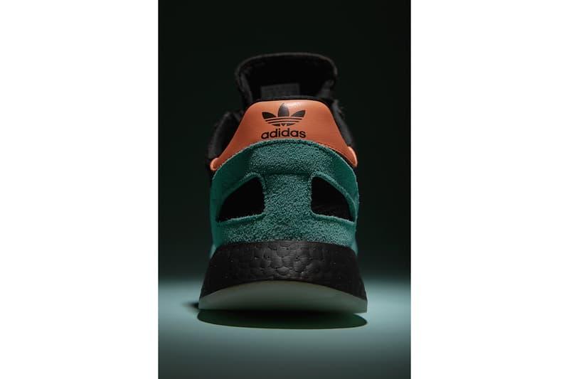 adidas Originals 5923 Hawaiian Thunderstorm Colorway Size? Exclusive Kicks Sneakers Trainers Shoes Release Details Buy Retro BOOST
