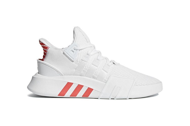 free shipping 9d596 f4445 adidas Originals Drops EQT Bask ADV in Two New Colorways