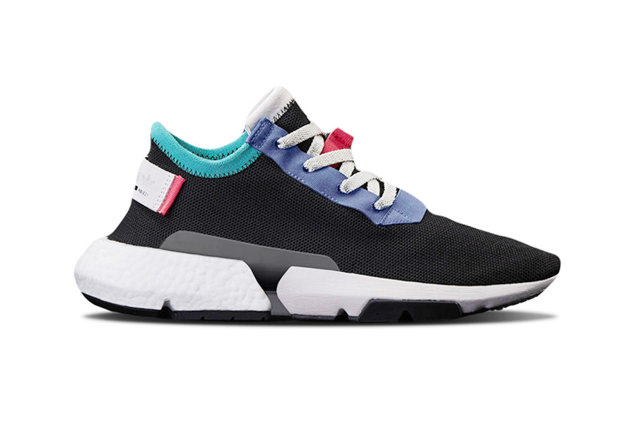 adidas Originals P.O.D.-S3.1 Sneaker