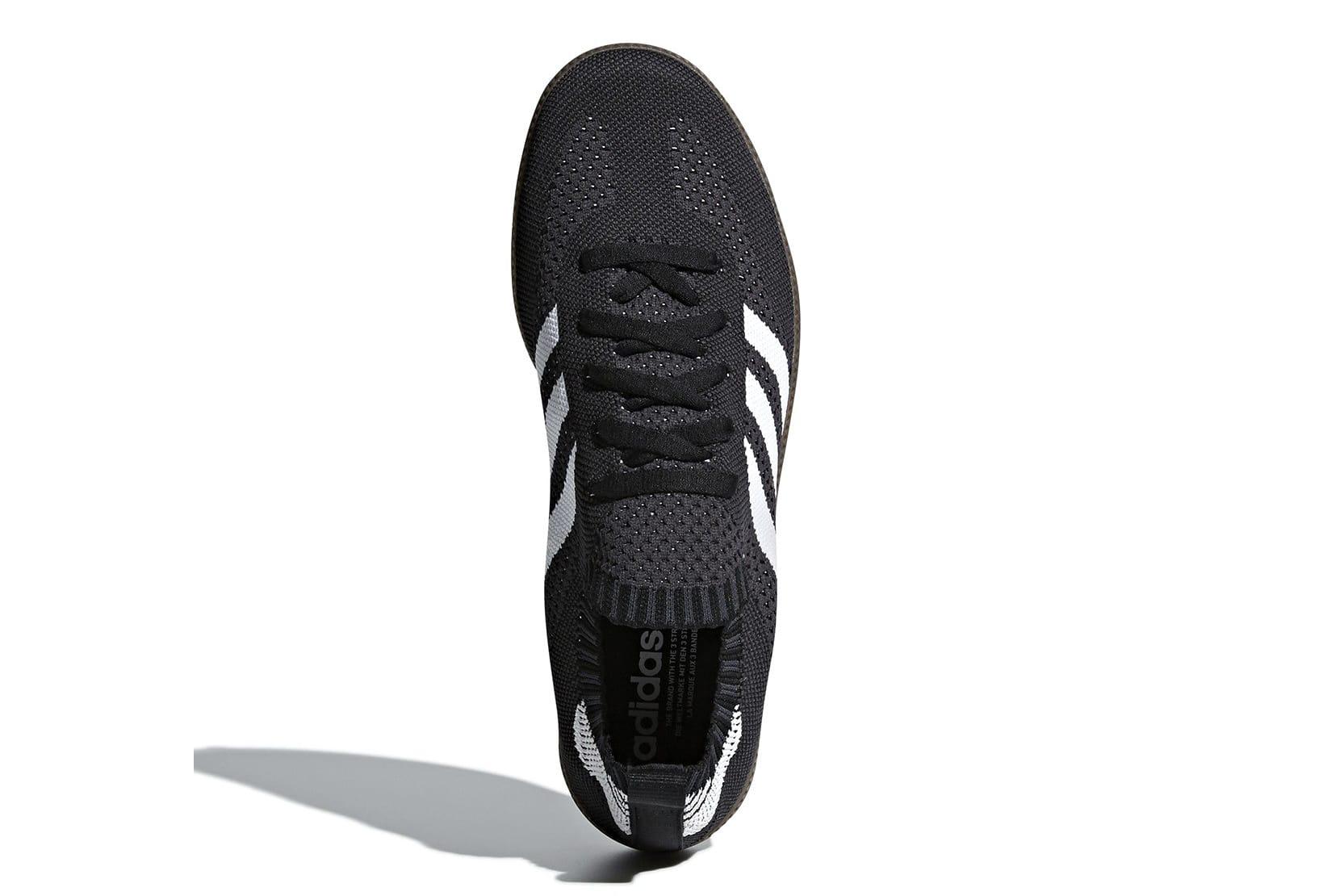 adidas flyknit samba