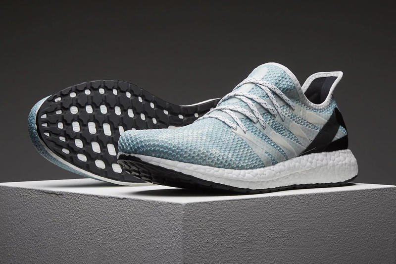 sale retailer 8979d c6172 adidas SPEEDFACTORY AM4 London LDN Paris PAR New York NYC New Colorways Core  Black Tactile Green
