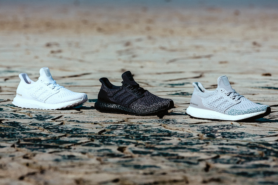 f7ef6036efb7 adidas UltraBOOST Clima to Launch at Desert Location for Coachella Attendees