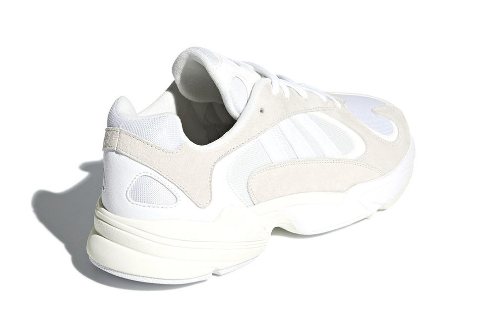 adidas Yung 1 Cloud White official images 2018footwear adidas originals falcon dorf