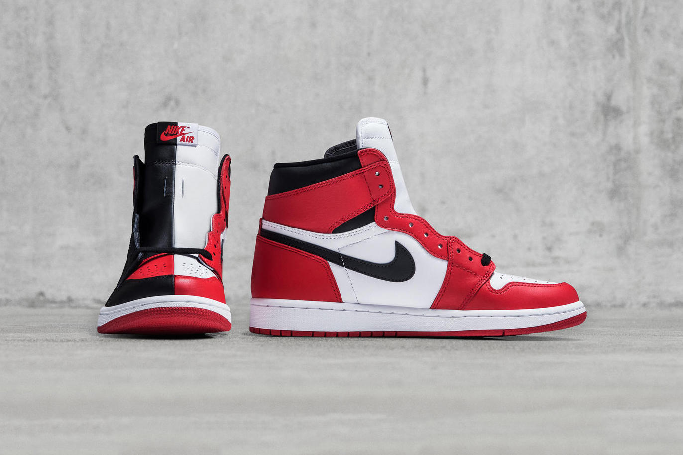 3c8ad697e96 Nike Special Edition Shoes Chicago Area