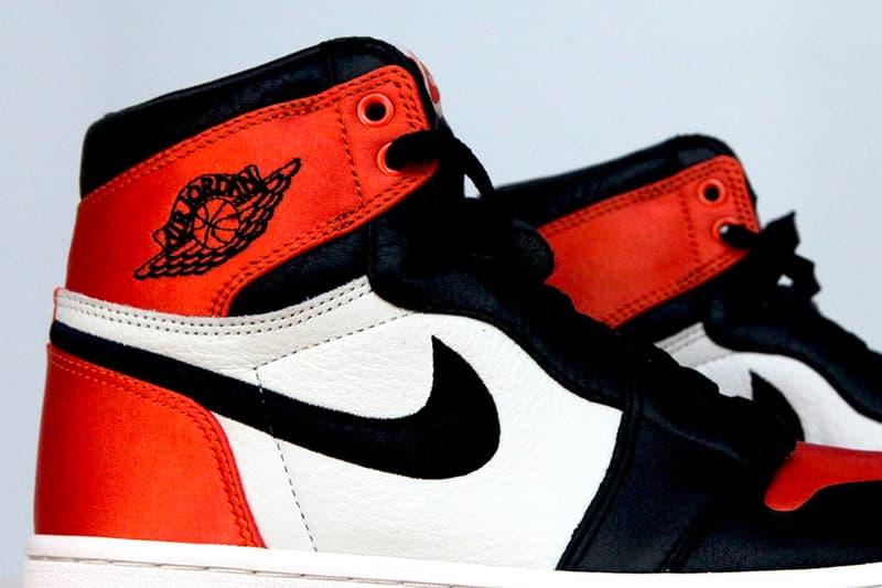 ba117264b74 Air Jordan 1 Retro High OG