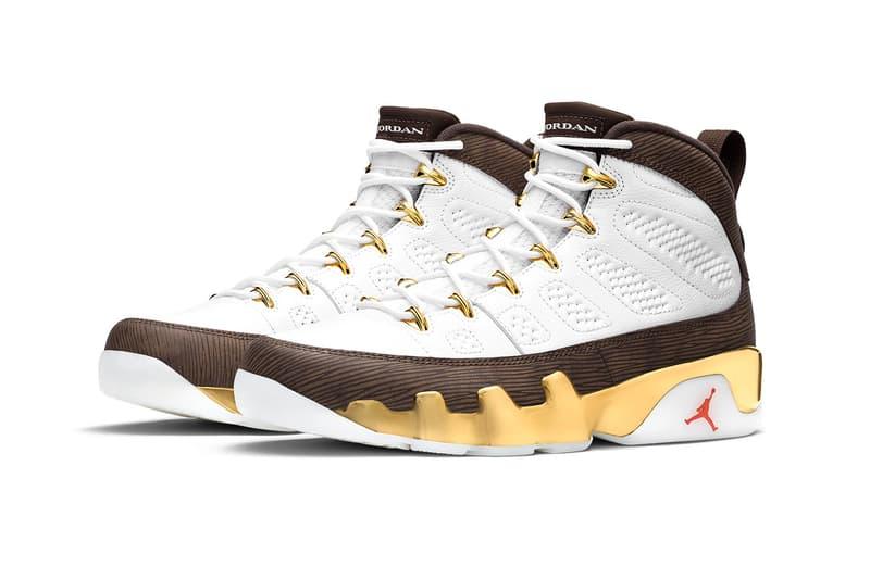 03e3a7c247c9 Air Jordan 9